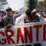 Fiscales impulsarán estrategia para proteger a niños migrantes no acompañados