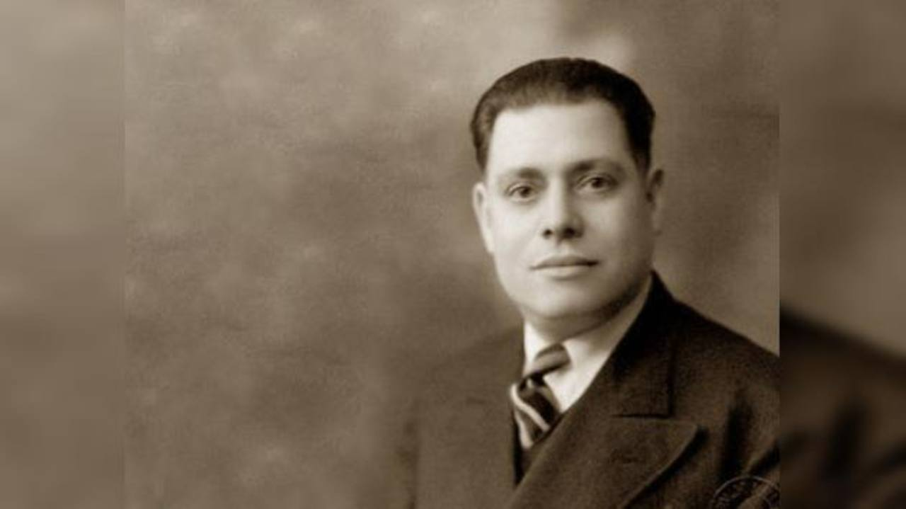 Coronel José Arturo Castellanos