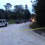 Hombre mata a sus 6 nietos y a su hija en Miami