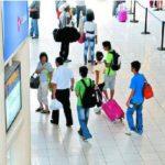 En Cuba limitan a viajeros ingresar ropa y otros bienes