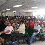 Hospital Rosales con déficit de $2 millones para medicinas