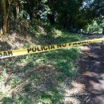 Policía reportó cuatro homicidios en la mañana del martes