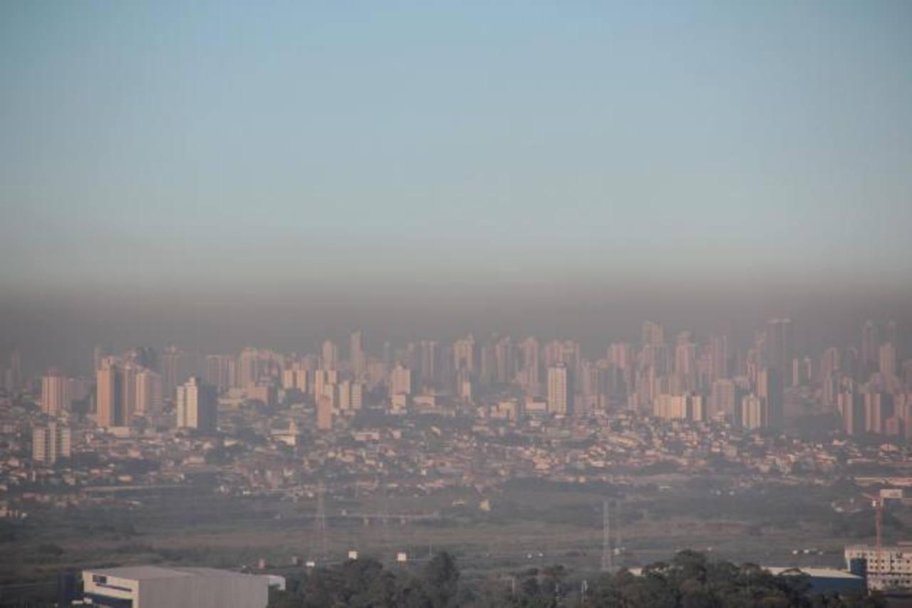 Para que las temperaturas del planeta regresen a su normalidad es necesario eliminar la emisión de gases que provocan el calentamiento de todo el planeta.