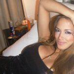 Shannon de Lima, la futura esposa de Marc Anthony