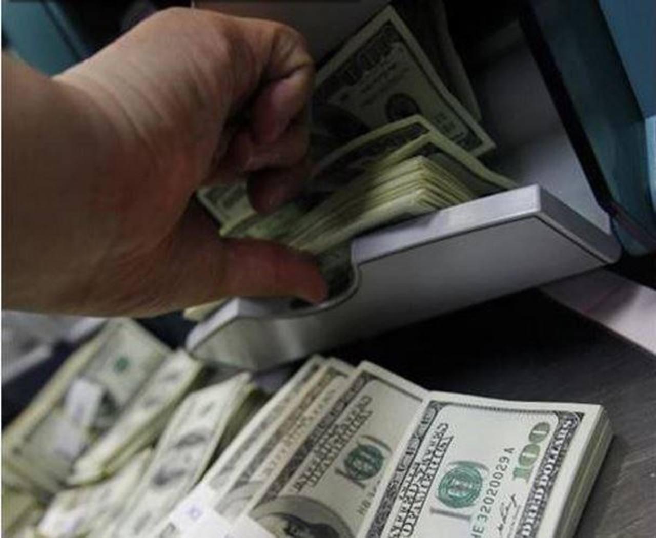 Economía suma tres meses de estancamiento
