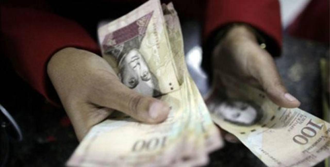Clorox abandona Venezuela por restricciones de divisas