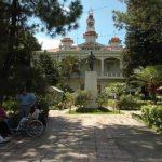 Médicos del Hospital Rosales reducirán labores mañana
