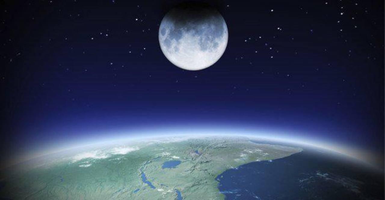 Estudios anteriores sugerían que la capa de ozono había dejado de deteriorarse. Foto edh