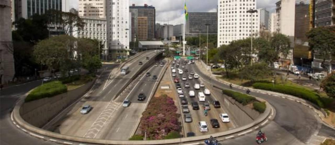 Autoridades expresan que la economía de Brasil está en recuperación y esperan generar más empleos para el año.
