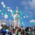 Celebran el Día Mundial de la Fibrosis Quística