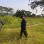 Encuentran cuerpos de cuatro hombres ejecutados en el norte de Honduras