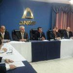 ANEP sobre 100 días de Sánchez Cerén: Inseguridad, menos empleo y bajo crecimiento económico