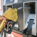 MINEC anuncia bajas en los precios de los combustibles