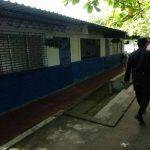 Los delitos más comunes en centros escolares son homicidios, amenazas y extorsiones. Foto EDH / Archivo
