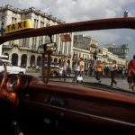 El sector turismo ya cuenta en Cuba con 26 empresas mixtas.