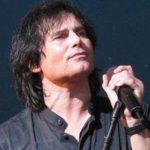 Jimi Jamison, vocalista de Survivor, falleció a los 63 años