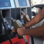 MINEC anuncia aumentos en los precios de la gasolina especial