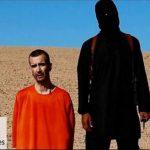 Estado Islámico habría decapitado a colaborador británico David Haines