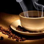 Hoy se celebra el Día Internacional del Café