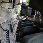 Accidente de camión en Guatemala deja 4 muertos y 25 heridos