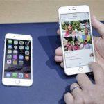 """Expertos aprueban nuevo iPhone y dicen que deja atrás una """"era pasada"""""""
