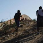 Piden a C.A. prevenir nueva oleada de niños migrantes