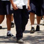 Denuncian desaparición de profesor en Tonacatepeque