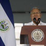 Presidente de El Salvador viaja a Nueva York para estrenarse en Asamblea de ONU