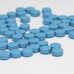 Aprueban nuevo fármaco para bajar de peso
