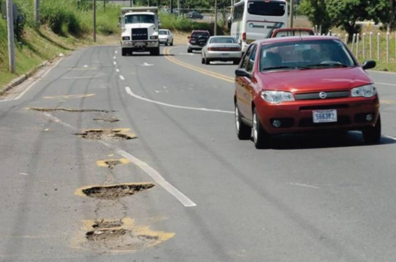 España ofrece apoyo a Costa Rica para infraestructura