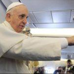El papa nombra a dos españoles en la Comisión Teológica Internacional