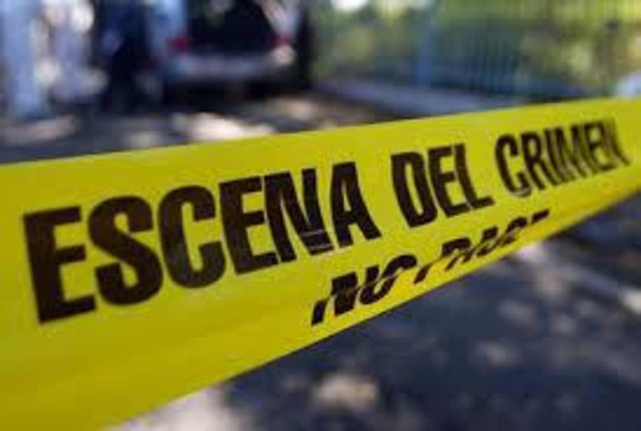Una mujer mata a cuchilladas a su hijo de dos años en España