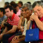 Notifican a 80 médicos del Rosales que la huelga es ilegal