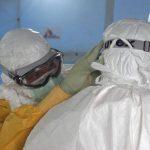 Unos 72 voluntarios salvadoreños buscan ir a combatir el ébola en África
