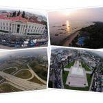 Las 12 mejores fotos captadas con el Drone EDH