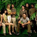 """Serie de TV """"Lost"""" cumplió 10 años"""