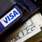 La financiera de tarjetas facturó en los últimos tres meses de su año fiscal 2014 un total de $3,229 millones.