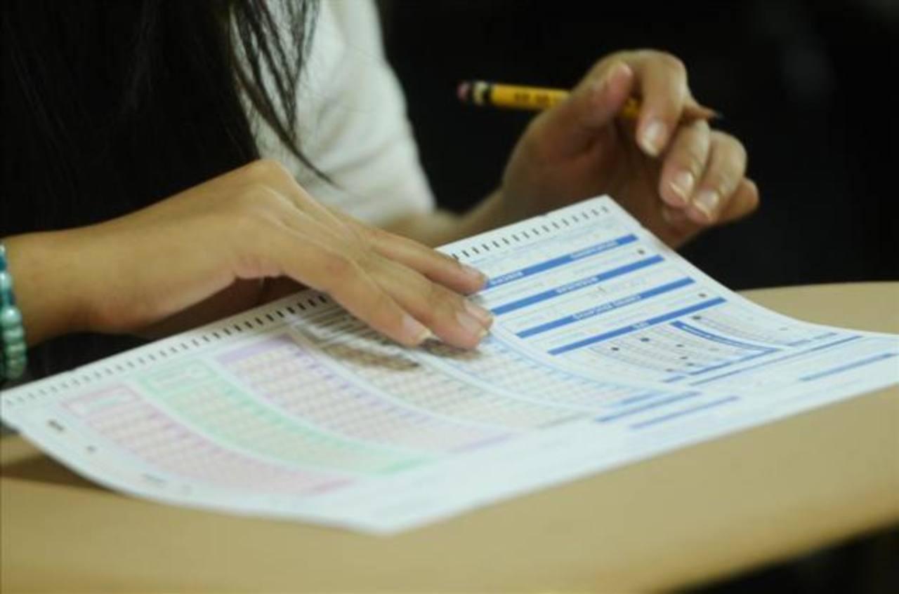 Más de 88 mil estudiantes desarrollará segundo día de PAES