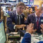 ¿Por qué se genera pánico en la Bolsa de Wall Street?