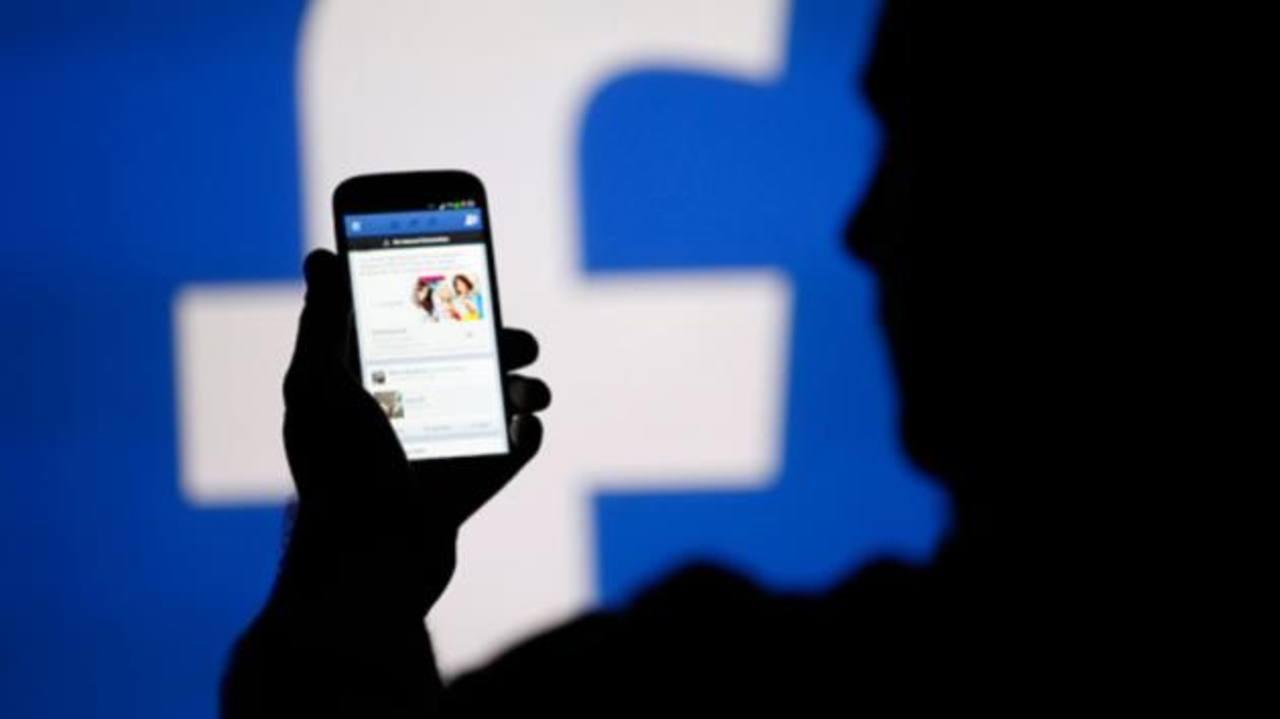 Rooms funciona de manera totalmente independiente a la aplicación de Facebook.