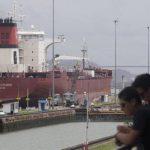 Las inversiones entre Panamá y Colombia superan los $5 mil millones._ Foto Reuters.