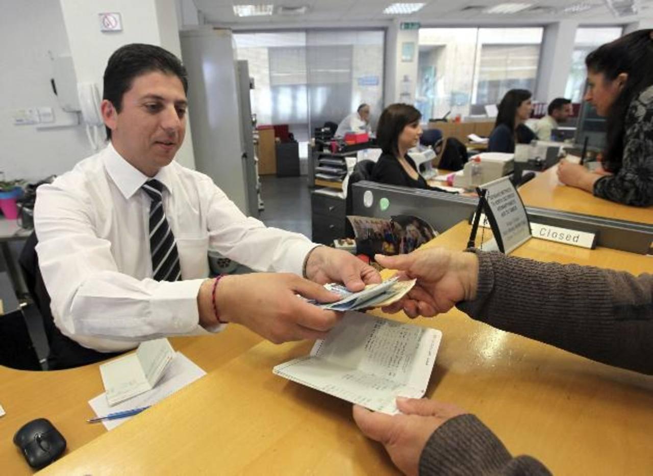 País es 5o. en C.A. en cantidad de agencias bancarias