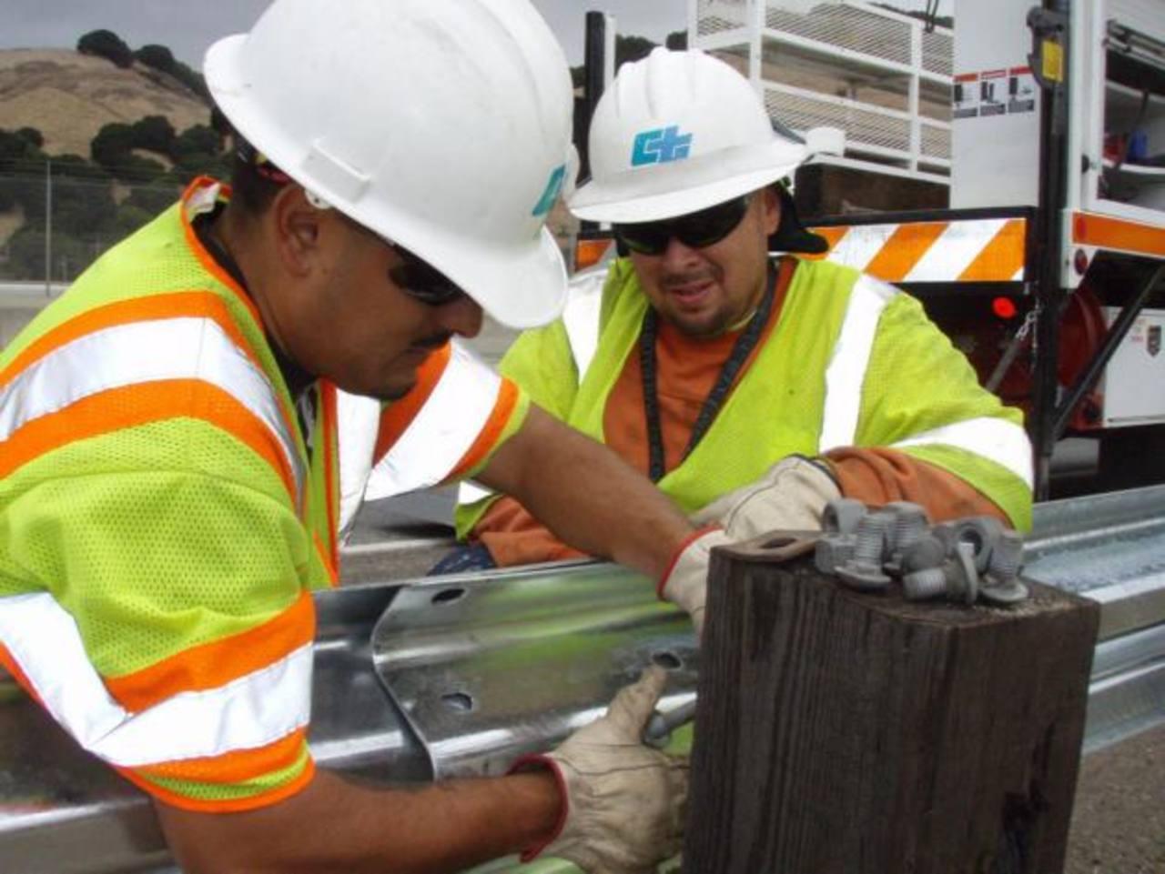 Sector privado de EE.UU. crea 213,000 empleos en septiembre
