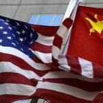 China desplaza a EE.UU. como la mayor economía del mundo