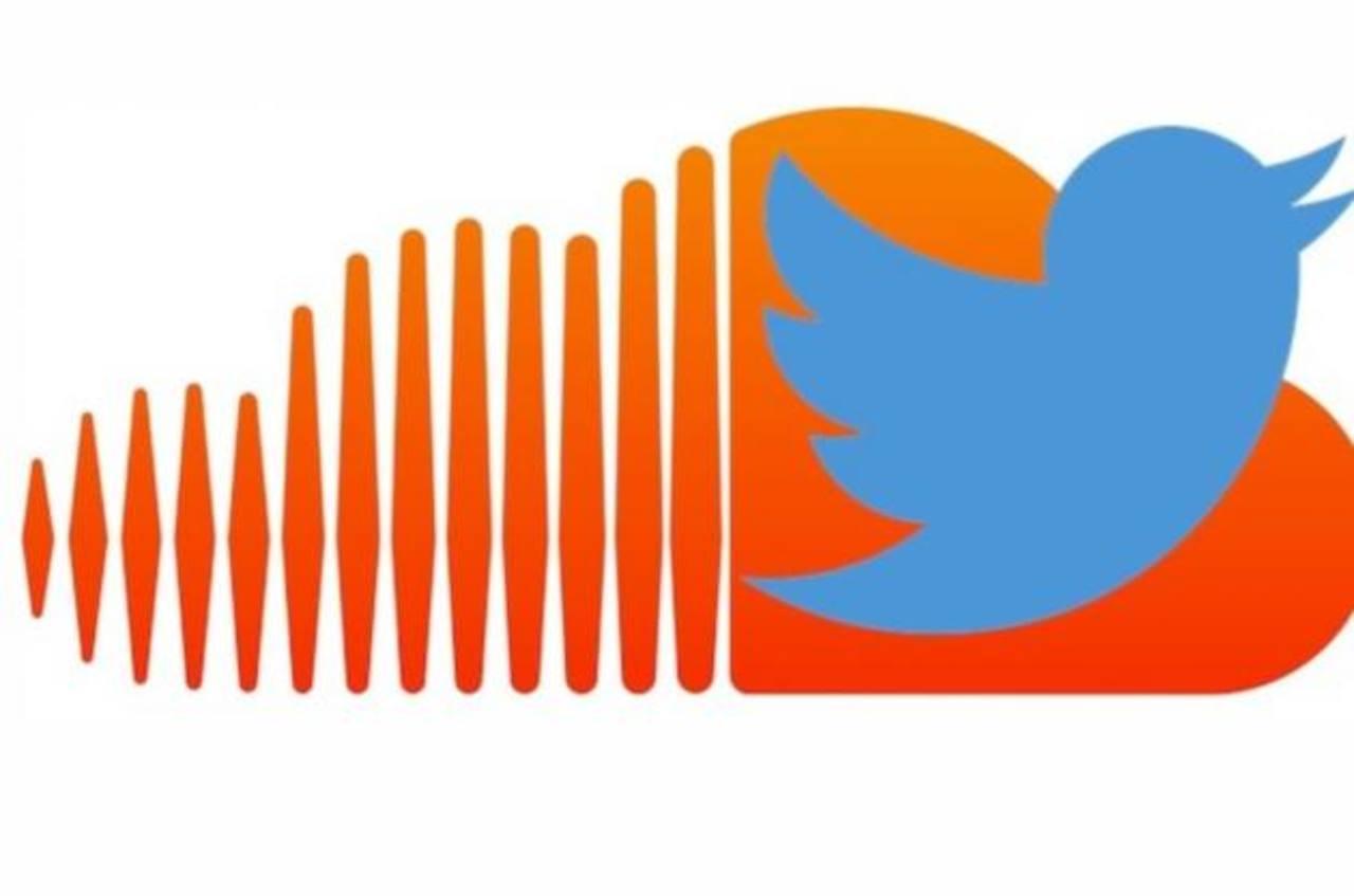 Twitter está intentando conseguir más socios con contenido en el futuro, según publicó está semana en su blog