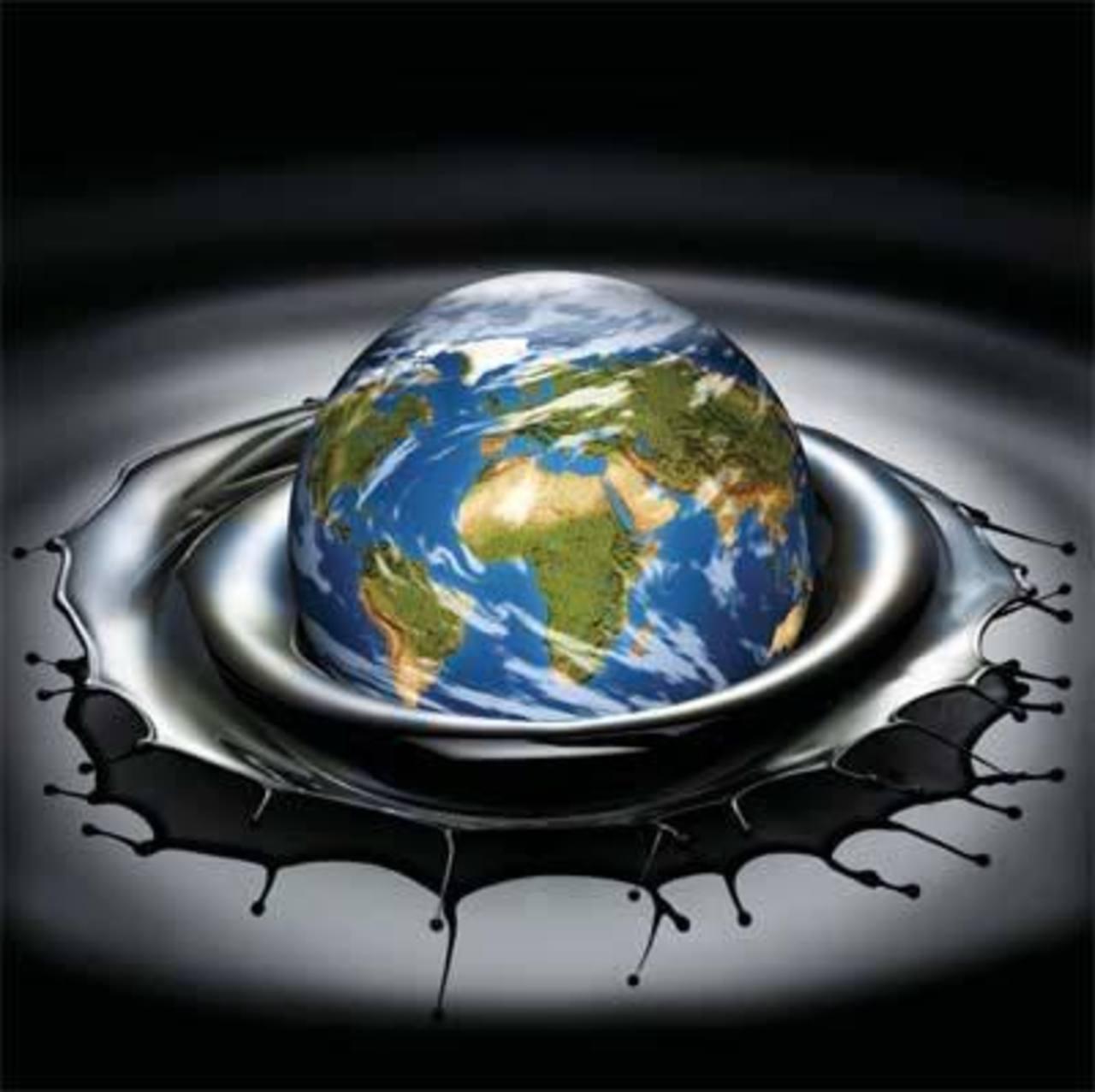El próximo año el mundo consumirá el próximo año 92.38 millones de barriles de petróleo, según la OPEP: