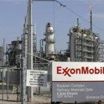 El acuerdo entre Exxon y Pemex ocurre después de que el Gobierno del presidente Enrique Peña Nieto logró una histórica reforma al sector energético, que pone fin al dominio de 75 años de la estatal Pemex en los mercados del petróleo y gas.