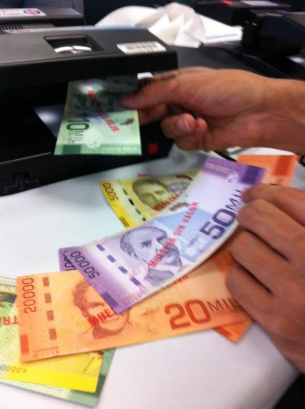 Costa Rica ha debido pagar más de 1.5 millones de dólares para defender todas las demandas, según informó el diario La Nación de Costa Rica. FOTO EDH/Archivo.