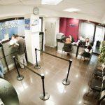 Para el próximo año, el banco proyecta abrir tres nuevas sucursales debido al crecimiento que ha registrado la cartera de clientes en los últimos años.