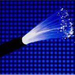 En el proyecto también participan la brasileña Algar Telecom, la estatal uruguaya Antel y el operador internacional Angola Cables.